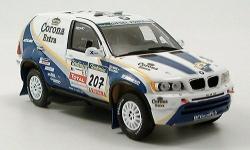Прикрепленное изображение: BMW_X5__Dakar__Alphard__No._207_2004.jpg