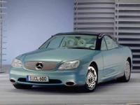 Прикрепленное изображение: Mercedes_Benz_F200_Imagination_1.jpg