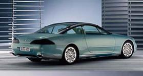 Прикрепленное изображение: Mercedes_Benz_F200_Imagination_2.jpg