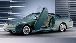 Прикрепленное изображение: Mercedes_Benz_F200_Imagination_3.jpg