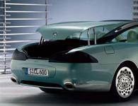 Прикрепленное изображение: Mercedes_Benz_F200_Imagination_4.jpg