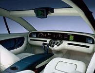 Прикрепленное изображение: Mercedes_Benz_F200_Imagination_5.jpg