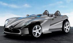 Прикрепленное изображение: Mercedes_Benz_F400_Carving_1.jpg