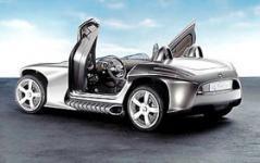 Прикрепленное изображение: Mercedes_Benz_F400_Carving_2.jpg