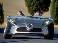 Прикрепленное изображение: Mercedes_Benz_F400_Carving_3.jpg