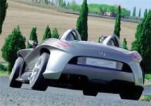 Прикрепленное изображение: Mercedes_Benz_F400_Carving_4.jpg
