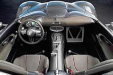 Прикрепленное изображение: Mercedes_Benz_F400_Carving_5.jpg