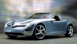 Прикрепленное изображение: Mercedes_Benz_Vision_SLA.jpg