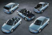 Прикрепленное изображение: Mercedes_Benz_VRC__Vario_Research_Car__1.jpg
