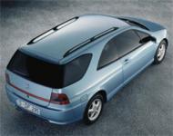 Прикрепленное изображение: Mercedes_Benz_VRC__Vario_Research_Car__2.jpg