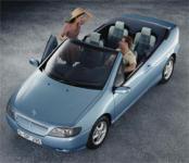 Прикрепленное изображение: Mercedes_Benz_VRC__Vario_Research_Car__3.jpg