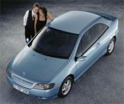 Прикрепленное изображение: Mercedes_Benz_VRC__Vario_Research_Car__4.jpg