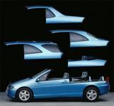 Прикрепленное изображение: Mercedes_Benz_VRC__Vario_Research_Car__5.jpg
