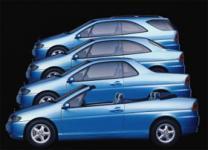 Прикрепленное изображение: Mercedes_Benz_VRC__Vario_Research_Car__6.jpg