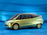 Прикрепленное изображение: Mercedes_Benz_Bionic_1.jpg