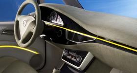 Прикрепленное изображение: Mercedes_Benz_Bionic_2.jpg