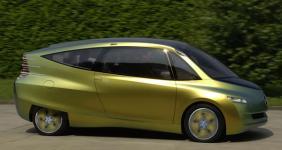 Прикрепленное изображение: Mercedes_Benz_Bionic_3.jpg