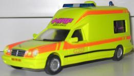 Прикрепленное изображение: W210_ambulance.jpg