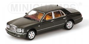 Прикрепленное изображение: Bentley_2001_i_rul.jpg