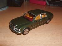 Прикрепленное изображение: Bentley_2002.jpg