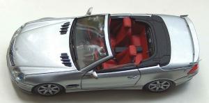 Прикрепленное изображение: _Mercedes_Benz___Opera_D_____4_.jpg
