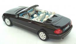 Прикрепленное изображение: _Mercedes_Benz_CLK___2.jpg