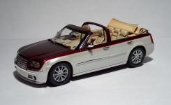 Прикрепленное изображение: Chrysler_300__California_2.jpg