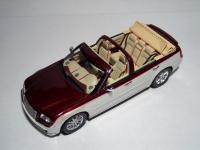 Прикрепленное изображение: Chrysler_300__California_3.jpg