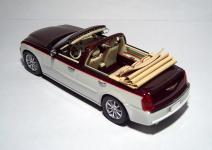 Прикрепленное изображение: Chrysler_300__California_7.jpg