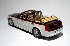 Прикрепленное изображение: Chrysler_300__California_8.jpg