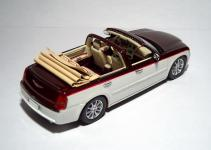 Прикрепленное изображение: Chrysler_300__California_10.jpg