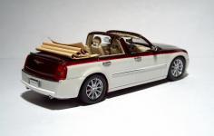 Прикрепленное изображение: Chrysler_300__California_11.jpg