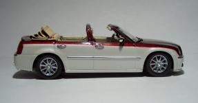Прикрепленное изображение: Chrysler_300__California_12.jpg