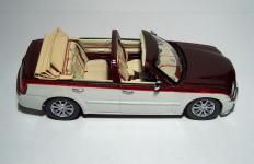 Прикрепленное изображение: Chrysler_300__California_14.jpg