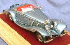 Прикрепленное изображение: Mercedes540Ksilv_02.jpg