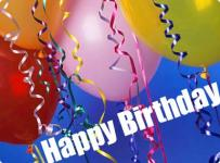 Прикрепленное изображение: grfk_birthday_385x284.jpg