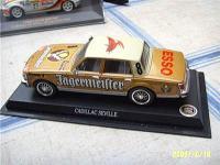 Прикрепленное изображение: CadillacSeville1978_3.jpg