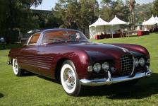 Прикрепленное изображение: CadillacGhia.jpg