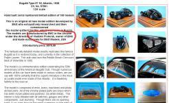Прикрепленное изображение: 1_24_Bugatti.jpg