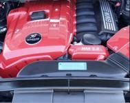 Прикрепленное изображение: engine.jpg