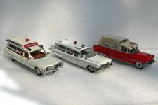 Прикрепленное изображение: 1955_1959_1966_Ambulances_1s.jpg