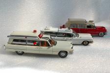 Прикрепленное изображение: 1955_1959_1966_Ambulances_2s.jpg