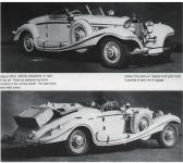 Прикрепленное изображение: 1937Merc_Benz540KSpecRoadTouring_s.jpg