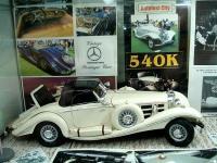 Прикрепленное изображение: 1936Mercedes_Benz540KMaharajaHolkarOfIndore.JPG