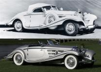 Прикрепленное изображение: 1937Mercedes_Benz540KSpecialRoadsterCompare_2.jpg