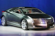 Прикрепленное изображение: CadillacConverj_2s.jpg