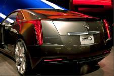Прикрепленное изображение: CadillacConverj_9.jpg