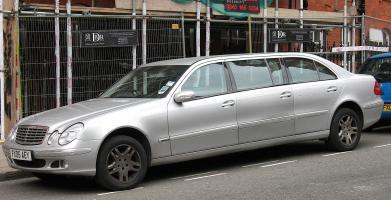 Прикрепленное изображение: Mercedes_s.jpg