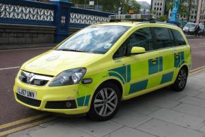Прикрепленное изображение: Ambulance_1s.jpg