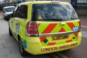 Прикрепленное изображение: Ambulance_2s.jpg